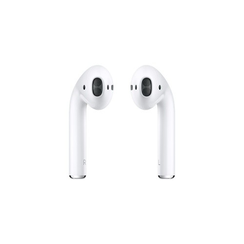 Tai nghe Bluetooth Apple AirPods 2-0