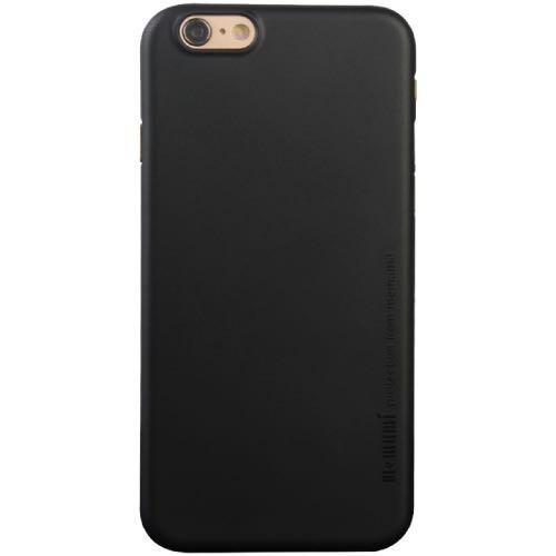 Ốp lưng cho iPhone 6 / 6S - Memumi Slim Series | CellphoneS.com.vn-0
