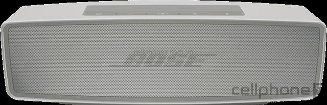 Loa di động Bose SoundLink Mini Bluetooth Speaker - CellphoneS-1