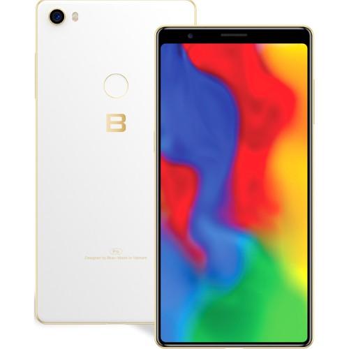 BKAV Bphone 3 Pro trả góp 0%, giá rẻ | CellphoneS.com.vn-2