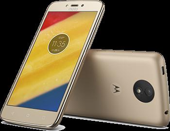 Motorola Moto C Plus Chính hãng | CellphoneS.com.vn-7