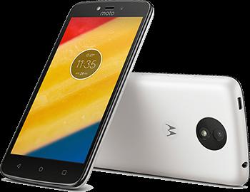 Motorola Moto C Plus Chính hãng | CellphoneS.com.vn-8