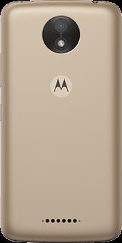 Motorola Moto C Plus Chính hãng | CellphoneS.com.vn-4
