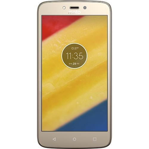 Motorola Moto C Plus Chính hãng | CellphoneS.com.vn-1