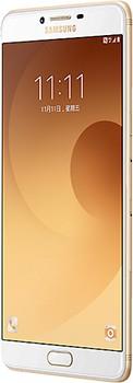 Samsung Galaxy C9 Pro Công ty | CellphoneS.com.vn-7