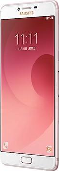 Samsung Galaxy C9 Pro Công ty | CellphoneS.com.vn-8