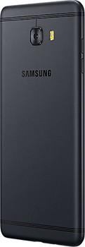 Samsung Galaxy C9 Pro Công ty | CellphoneS.com.vn-9