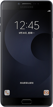 Samsung Galaxy C9 Pro Công ty | CellphoneS.com.vn-0