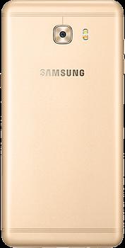 Samsung Galaxy C9 Pro Công ty | CellphoneS.com.vn-4