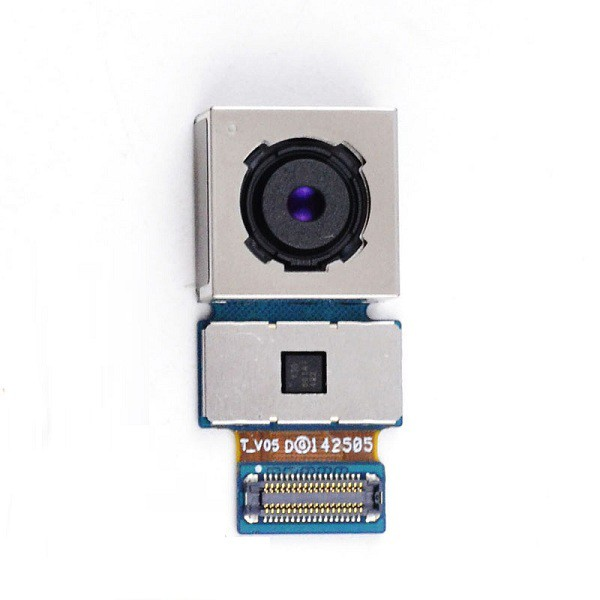 Thay Camera sau Galaxy Note 4 - CellphoneS-0