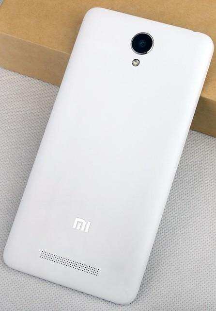 Thay camera sau Xiaomi Redmi Note 2 - CellphoneS-1