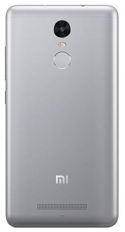 Thay camera sau Xiaomi Redmi Note 3 - CellphoneS-0