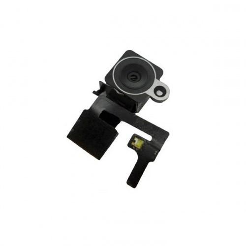 Thay camera trước iPhone 6S Plus - CellphoneS-0