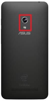 Thay camera sau Zenfone 5 - CellphoneS-0
