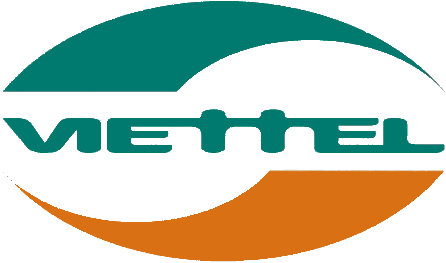 SIM Viettel - CellphoneS-0