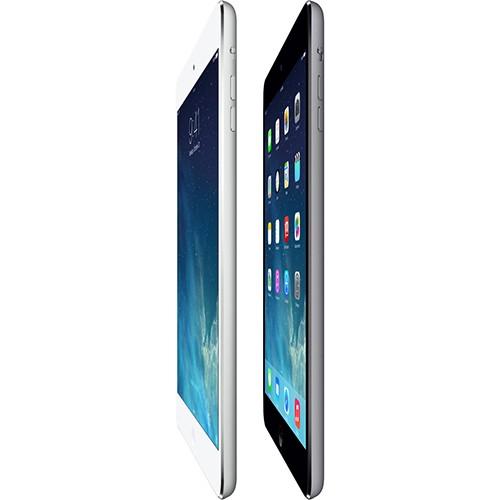 Apple iPad Air 4G 32 GB | CellphoneS.com.vn-2