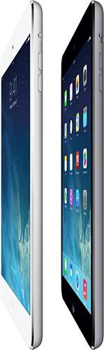 Apple iPad Air 4G 64 GB | CellphoneS.com.vn-3
