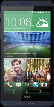 HTC Desire 816G Công ty cũ | CellphoneS.com.vn-0