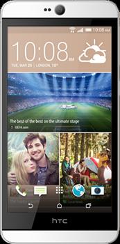 HTC Desire 826 dual SIM (13MP selfie) Công ty cũ | CellphoneS.com.vn-0