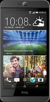 HTC Desire 826 dual SIM (13MP selfie) Công ty cũ | CellphoneS.com.vn-1