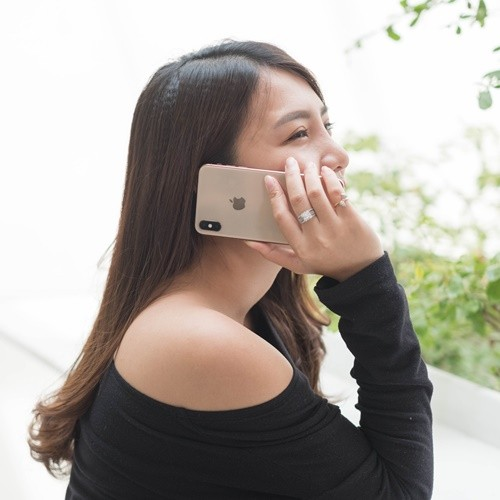 Apple iPhone XS Max 256GB 2 SIM trả góp %, giá rẻ | CellphoneS.com.vn-2
