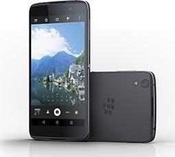 BlackBerry DTEK50 Công ty - CellphoneS-2