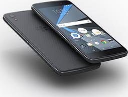 BlackBerry DTEK50 Công ty - CellphoneS-3