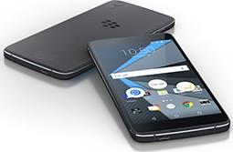 BlackBerry DTEK50 Công ty - CellphoneS-4