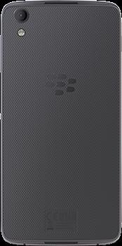BlackBerry DTEK50 Công ty - CellphoneS-1