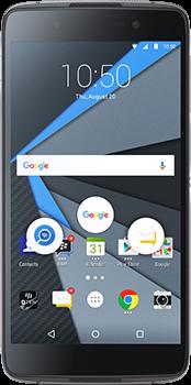 BlackBerry DTEK50 Công ty - CellphoneS-0