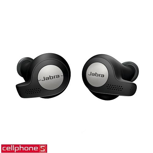 Tai nghe True Wireless Jabra Elite Active 65T-7