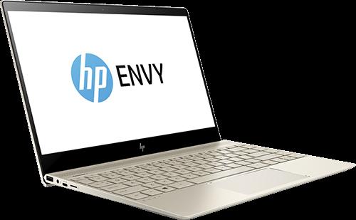 HP ENVY 13-ad159tu 3MR74PA   CellphoneS.com.vn-5