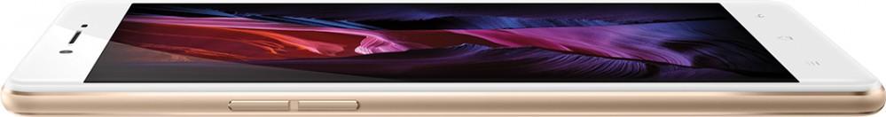 OPPO F1 Công ty | CellphoneS.com.vn-5