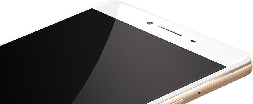 OPPO F1 Công ty | CellphoneS.com.vn-7