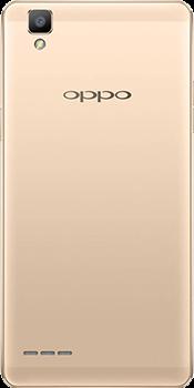 OPPO F1 Công ty | CellphoneS.com.vn-2