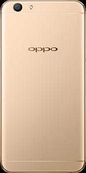 OPPO F1s Công ty   CellphoneS.com.vn-4
