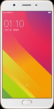 OPPO F1s Công ty | CellphoneS.com.vn-0