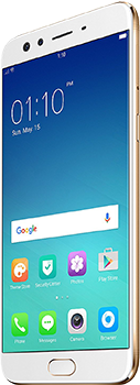 OPPO F3 Plus Công ty | CellphoneS.com.vn-5
