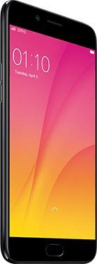 OPPO F3 Plus Công ty | CellphoneS.com.vn-7