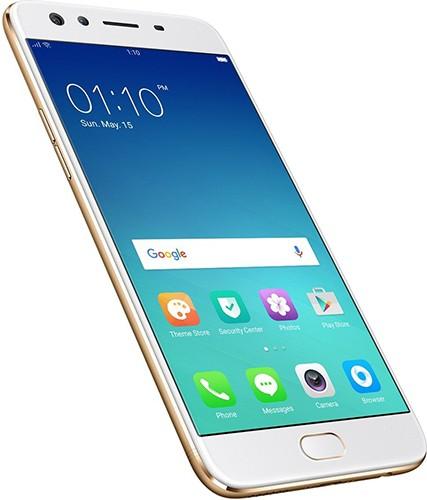 OPPO F3 Plus Công ty | CellphoneS.com.vn-10