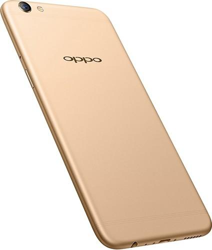OPPO F3 Plus Công ty | CellphoneS.com.vn-12