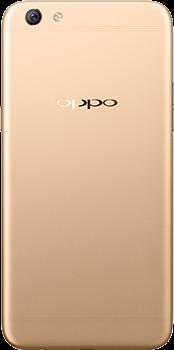 OPPO F3 Plus Công ty | CellphoneS.com.vn-3