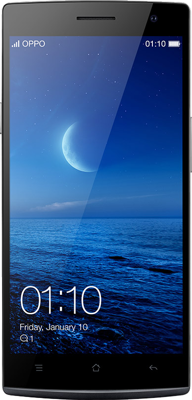 OPPO Find 7a Công ty cũ | CellphoneS.com.vn-0