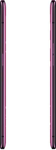OPPO Find X Chính hãng   CellphoneS.com.vn-7
