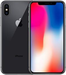 Apple iPhone X 64 GB   CellphoneS.com.vn-4