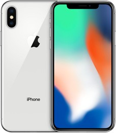 Apple iPhone X 256 GB cũ | CellphoneS.com.vn-5