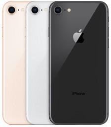 Apple iPhone 8 256 GB | CellphoneS.com.vn-13