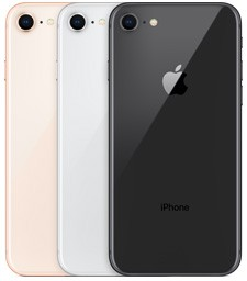 Apple iPhone 8 64 GB cũ   CellphoneS.com.vn-13