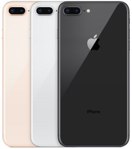 Apple iPhone 8 Plus 64GB Chính hãng | CellphoneS.com.vn-12
