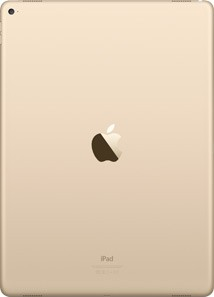 Apple iPad Pro 12.9 Wi-Fi 32 GB | CellphoneS.com.vn-3